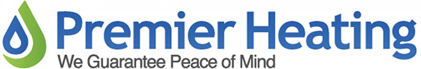 Premier Heating Logo