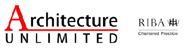Architecture Unlimited Logo