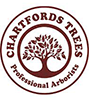Chartford Trees Logo