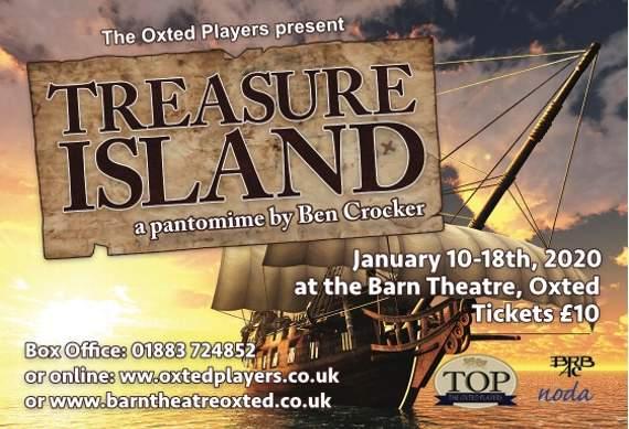 3946_Chronicle-Treasure-Island